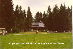 Rodenweiler