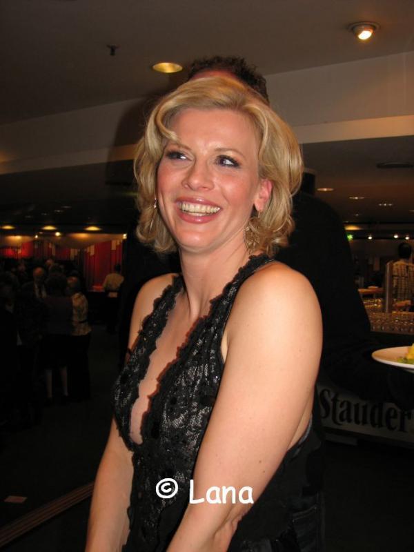 Angelika Reißner Wikipedia